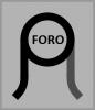 Imagen de Foro